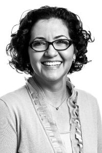 Rachel Galant