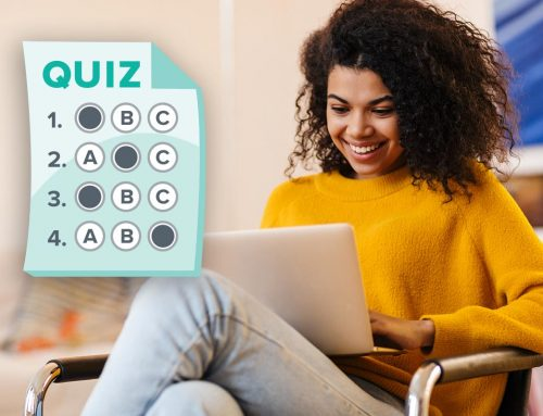 New Mini Practice Quizzes Coming to NBCOT Navigator®
