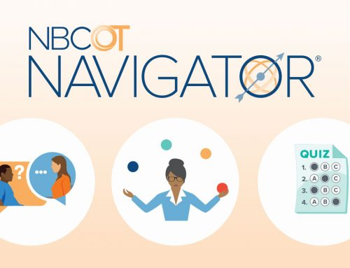All Your Navigator® Questions Answered